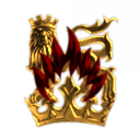 Machaira