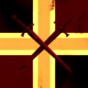 Davion-Guards