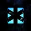 Vertex Tactical Solutions