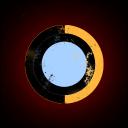 Advanced Ganymede Core Exploration