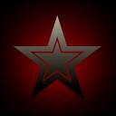 RED-TUD