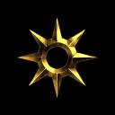 Sons of Sun