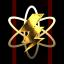 AstroScience Industries