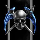 Skull-Raiders