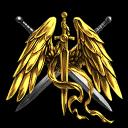 Blacker Armored Division