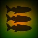 Black Salmon