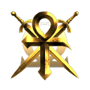 Ancient Armada