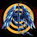 Sentry Task Force Unit
