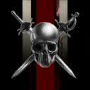 Organized Krime Inc.