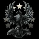 1st Black Hawk Holding