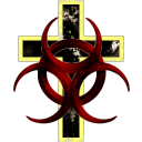Demonic Corp