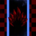 Rage of Inferno