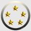 UNITED REPUBLIC