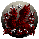 Celtic Dragon's