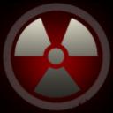 Bionix Division