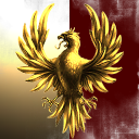 REPUBLIKA ORLA
