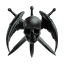 Grey Ghost Legion