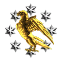 United States Of America - EVE Online corporation