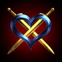 Love Crusaders