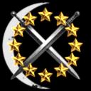 Xanadu Squad
