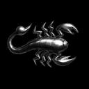 J-Scorpion