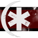 Crimson Nation