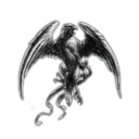 3VE Dragons