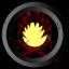 TrueBlood Galactic Enterprises