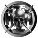 Deadly Shadow Clan