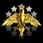 Phoenix Interstellar Corp