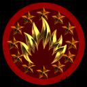 RAIDS-Academy