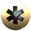 Vortex Incorporated