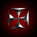 Legion of Krauts