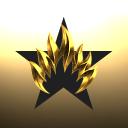 Federation Star Invention