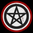 Heretic Command