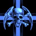 Greek Death Squad