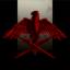 Black Hawk Squadron