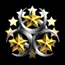 Kensei Mercenaries