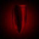 RED S.H.I.E.L.D INC