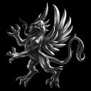 5taehlender Adler