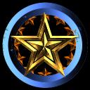 Stargate Research