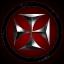 IR5 Industrial Resource Syndicate