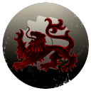 RED LION INDUSTRIES