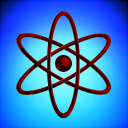 Quantum Industrial Corporation