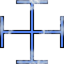 Equilibrium Agentus