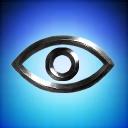 Delphi Corporation