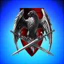 Evermore Warriors
