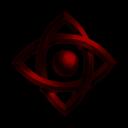 Magma Cybernetics