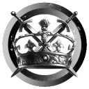 Legion Interpolis