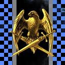 First Caldari Regiment
